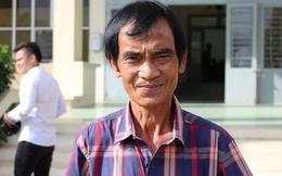 """""""Người tù xuyên thế kỷ"""" Huỳnh Văn Nén được bồi thường hơn 10 tỷ"""