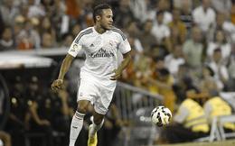 """Dùng tiền tấn phá vỡ luật ngầm, Real Madrid sắp làm chuyện """"kinh thiên động địa""""?"""