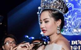 Thanh tra Hoa hậu Đại dương 2017: Chỉ phạt BTC tối đa 6 triệu đồng?