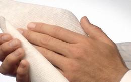 Sai lầm tai hại khi dùng khăn giấy, giấy vệ sinh: Ai cũng cần biết để tránh mắc bệnh oan
