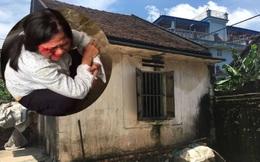 Đánh người vì nghi bắt cóc trẻ em: Nạn nhân phải nuôi 3 con, mẹ chồng già đau ốm