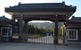 Cách mạng văn hóa TQ: Ai là tù nhân khó quản nhất nhà tù Tần Thành nổi tiếng?