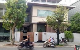 Cận cảnh những dự án, nhà công sản ở Đà Nẵng đang bị Bộ Công an điều tra