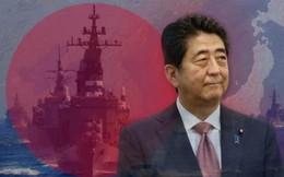 Nhật Bản lên kế hoạch phòng thủ, đề phòng Triều Tiên tấn công