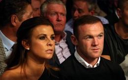 Đốt nửa triệu đô ở sòng bài, Rooney đừng mơ được vợ cho sang Trung Quốc