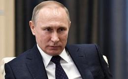 """Nga tự tin lấp đầy chỗ trống khi Mỹ rời """"ghế nóng"""""""