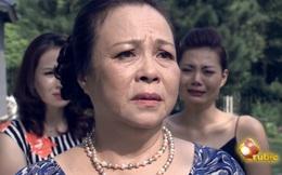 [Video] Người phán xử, tập 38: Lương Bổng xử bắn A Lý, vợ ông trùm bị bắt giữ