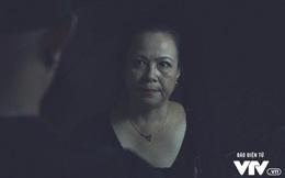 """""""Người phán xử"""" tập 35: Vợ ông trùm Phan Quân lộ mặt phản bội, lại xuất hiện cảnh nóng"""