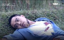 """""""Người phán xử"""" tập 36 đầy gay cấn: Anh em Tuấn Tú bị bắn chết, vợ ông trùm lộ mặt xảo trá"""