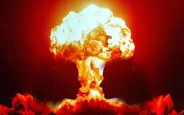 Ác mộng kinh hoàng nhất với Trung Quốc: Đài Loan trang bị vũ khí hạt nhân