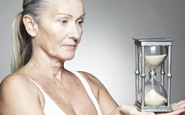 Nếu không muốn già nhanh hơn tuổi thật, hãy dừng ngay các thói quen sau từ hôm nay