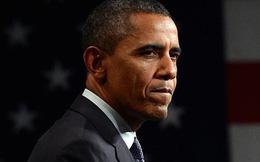 Thượng viện Mỹ thông qua nghị quyết về hủy bỏ Obamacare