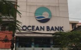 Truy nã toàn quốc với ba lãnh đạo chi nhánh OceanBank Hải Phòng