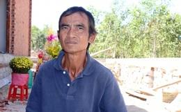 Vụ bồi thường cho ông Huỳnh Văn Nén: Thương lượng lần 6 bất thành