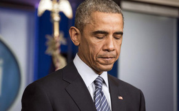 Đảng Cộng hòa coi hủy bỏ Obamacare là ưu tiên hàng đầu