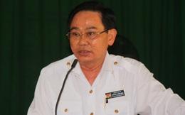 Nguyên Phó Tổng Thanh tra CP: Cô nhân viên phụ trách bảo hiểm nói như tát nước vào mặt tôi