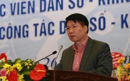 Thứ trưởng Bộ Y tế: Còn 1 mẫu hải sản tầng đáy ở biển Hà Tĩnh chưa an toàn