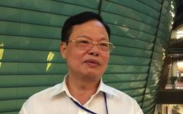 """Dư luận nêu ý kiến về """"biệt phủ"""" của gia đình GĐ Sở TNMT Yên Bái là """"có cơ sở"""""""