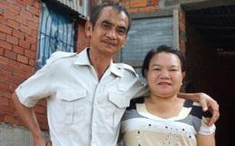 Sau bồi thường, ông Huỳnh Văn Nén sẽ đề nghị xử lý cán bộ làm oan sai
