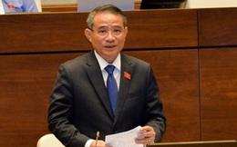 Chính phủ họp về mở rộng sân bay Tân Sơn Nhất
