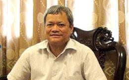 """Công an điều tra việc """"bảo kê"""" đe dọa Chủ tịch UBND tỉnh Bắc Ninh"""
