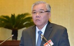Quốc hội sẽ phê chuẩn Tổng Thanh tra Chính phủ, Bộ trưởng Giao thông Vận tải mới