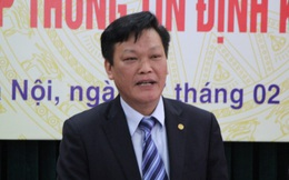 Thứ trưởng Bộ Nội vụ: Miễn nhiệm những trường hợp bổ nhiệm sai do quan hệ người nhà