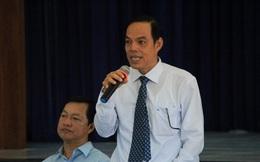 """Phó Giám đốc Sở bị xuyên tạc về thông tin """"thí điểm đề xuất cải tiến chữ viết tiếng Việt"""""""
