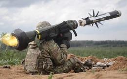 """Bán tên lửa chống tăng Javelin cho Georgia, Mỹ đang mạo hiểm chọc giận """"Gấu"""" Nga?"""