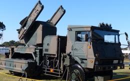 Nhật Bản có thể tặng cho Việt Nam loại xe quân sự nào?