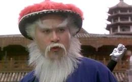 Thăm Ngao Bái ốm, phát hiện dao găm dưới chiếu, Khang Hy nói 1 câu, giành lại cả giang sơn