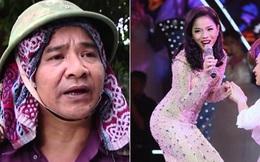 Quang Tèo: Lệ Quyên từng có thời hát lót cho tôi