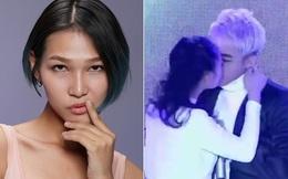 Học trò Phạm Hương kể giấc mơ được Sơn Tùng M-TP hôn và cưới làm vợ