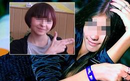 8 phụ nữ trẻ bị hiếp dâm, giết hại và cuộc truy tìm tên sát nhân người Nga