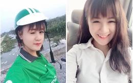 Đây là cô gái Nam Định chạy Brabbike gây xôn xao mạng xã hội những ngày qua