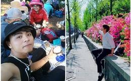 """Du học sinh Việt """"bóc trần"""" cuộc sống ở Hàn Quốc không mơ mộng như những thước phim"""