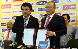 BLV Quang Huy: 'U23 Việt Nam tôn trọng, chứ không sợ hãi đối thủ'