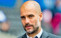 Guardiola đã biến Man City thành 'quái vật' thách thức mọi khái niệm cũ kĩ như thế nào?