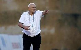 Điểm mặt thầy ngoại sẽ làm việc ở V.League 2018