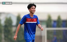 Từ Hàn Quốc, Thanh Hậu báo tin không vui về U20 Việt Nam cho khán giả nhà
