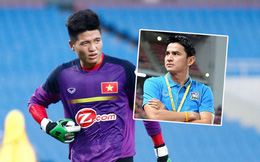 """3 """"bóng ma"""" của bóng đá Việt Nam đe doạ Kiatisak"""