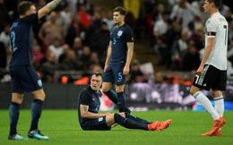 """Mourinho nhận tin dữ từ học trò, Man United """"đã nghèo còn mắc cái eo"""""""