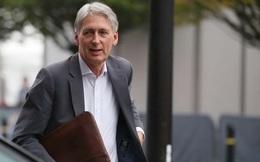 Anh: Đại hội đảng Bảo thủ xoáy vào những chia rẽ nội bộ