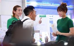 Hari Won khiến Phở Đặc Biệt hoang mang về quốc tịch
