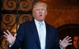 Ông Trump tố bị trì hoãn cung cấp thông tin tình báo về Nga