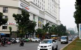 Hà Nội sẽ báo cáo tường tận những thông tin Thủ tướng nêu