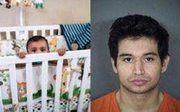 Bé gái 1 tuổi bị mẹ và người tình 9X đánh đập và tấn công tình dục gây phẫn nộ