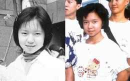 Từ thi thể thiếu ngón tay út, phát hiện con gái nữ diễn viên nổi tiếng bị bắt cóc, hãm hiếp và giết chết