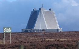 Bất thường thương vụ radar 1,1 tỷ USD của Mỹ-Qatar: Hóa ra Nga mới chính là mục tiêu