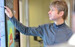 IBM công bố 5 sáng tạo có khả năng làm thay đổi cuộc sống 5 năm tới
